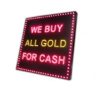 We Buy Gold for Cash